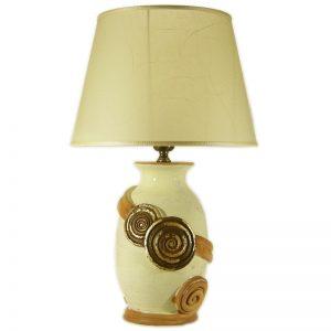 lampada artigianato siena, siena handcrafted lamp