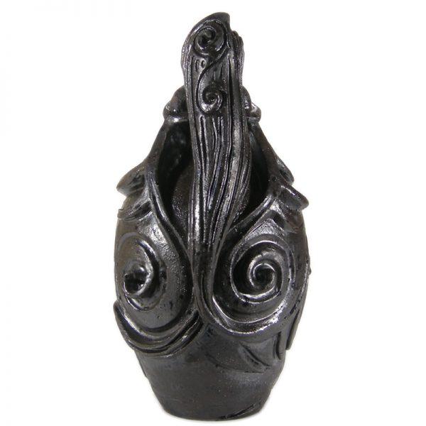 donna scultura ceramica, woman sculpture in ceramic