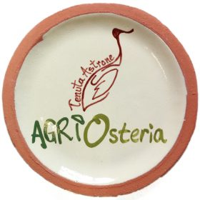 rendiresto con logo, money tray handmade